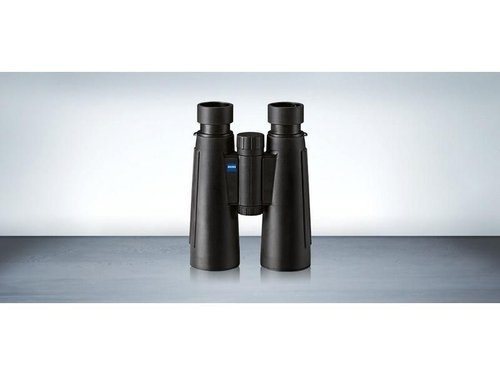 Lornetka ZEISS Conquest 15x45T*