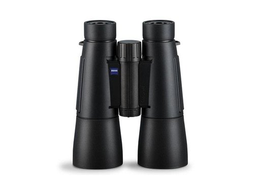 Lornetka ZEISS Conquest 8x56T*