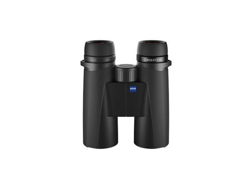 Lornetka ZEISS Conquest HD 10x42