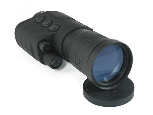 Noktowizor Bering Optics HIPO digital 7,0x60