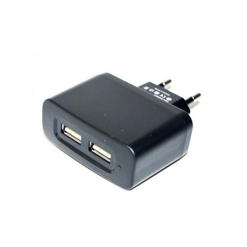 Klarus Adapter USB  230V
